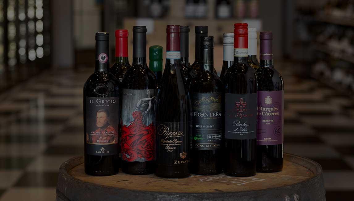 Wine-Red