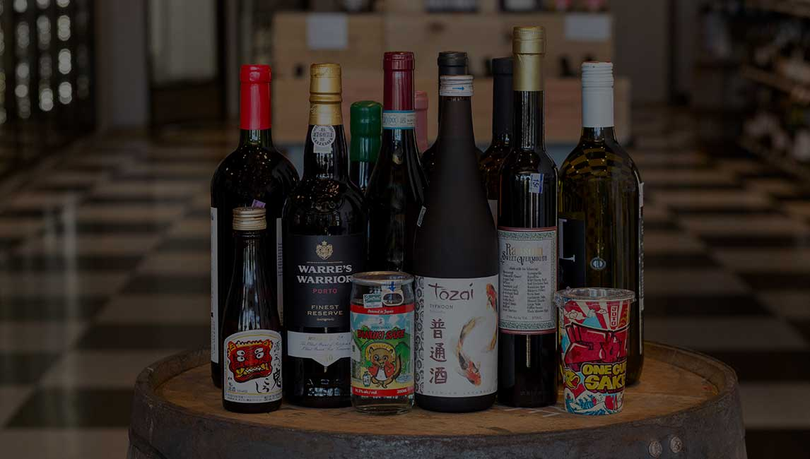 Other Wine